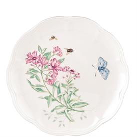 "-TIGER SWALLOWTAIL 9"" ACCENT PLATE. MSRP $22.00"