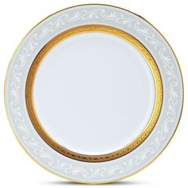 "9""ACCENT SALAD PLATE"