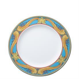 NEW DINNER PLATE