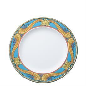 """,DINNER PLATE 10.5"""""""