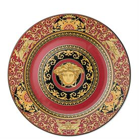 """-11.75"""" WALL PLATE"""