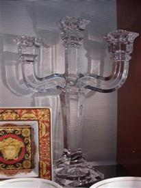 -3 ARM CANDLEABRA