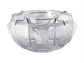 -,CAVIAR SET WITH SERVING BOWL, CHILLER BOWL, & INSERT