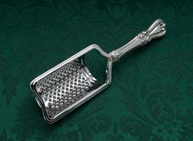 _,NEW PARMESAN CHEESE GRATER