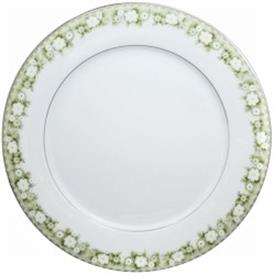 5PC. PLACE SETTING