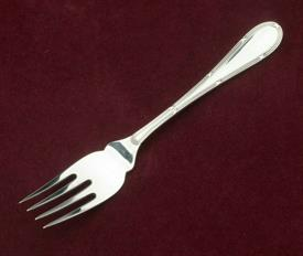 ,FISH/SALAD FORKS NEW