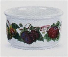 -RAMEKIN 5oz - SET OF 6