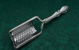 _PARM CHEESE GRATER
