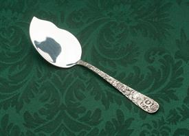 MINT JELLY SERV.SPOON