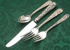 4PC.LUNCH FRENCH BLADE