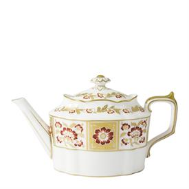 -SMALL TEA POT