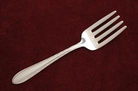 BABY FORK
