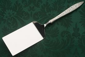 LASAGNE SERVING KNIFE