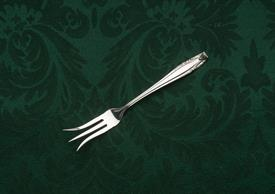 LEMON SERVING FORK
