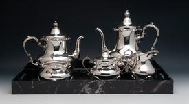 ,.79 Piece Set of Strasbourg by Gorham Sterling Silver Place Size Set  Was: $3,779   Weight: 98.65 Troy Ounces