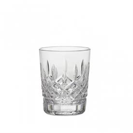 -,DOUBLE OLD FASHIONED GLASS. 12 OZ. CAPACITY