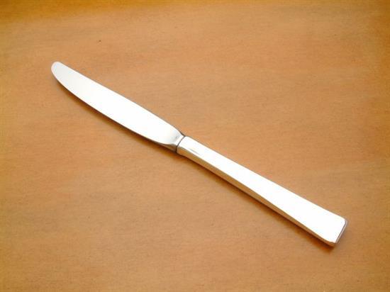 PLACE KNIFE MODERN