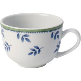 NEW DEMITASSE CUPS