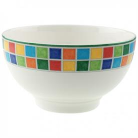 -25 OZ. RICE BOWL