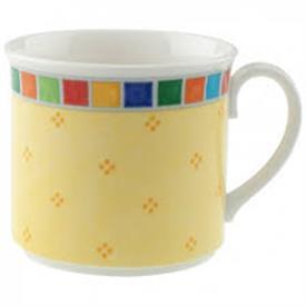 -BREAKFAST CUP