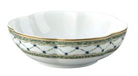 "-6.3"" MEDIUM MELON BOWL"