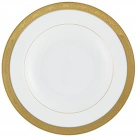 -FRENCH RIM SOUP PLATE