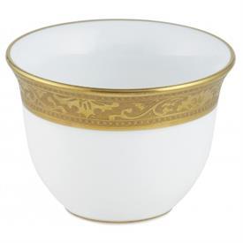 -SAKE CUP