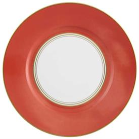 ,DINNER PLATE NEW FROM DISPLAY