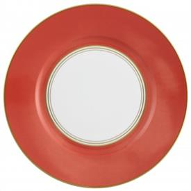 ,SALAD PLATE NEW FROM DISPLAY