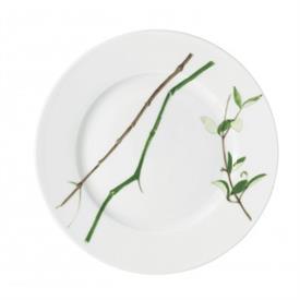 -ACCENT DESSERT PLATE #3