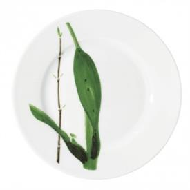 -SALAD PLATE #4