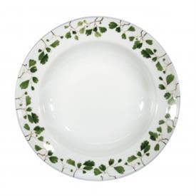 _SALAD PLATE #4