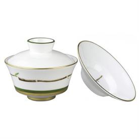 -CHINESE TEA CUP