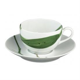 -TEA CUP #2