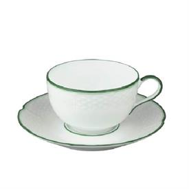 ,_NEW TEA SAUCER. MSRP $30.00