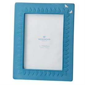 -FRAME PALE BLUE